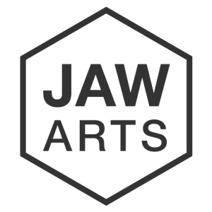 JawArts Graphic Design